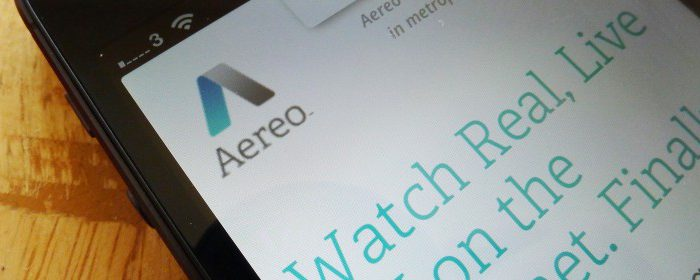 Despite Aereo's Shutdown, Internet Television is Inevitable